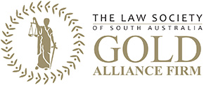 Gold-Alliance-New-Logo-1.jpg
