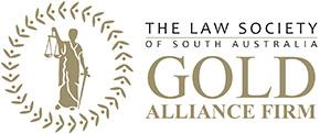 Gold-Alliance-New-Logo-1.jpg