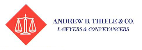 Andrew Thiele & Co